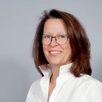 Susanne Bischoff